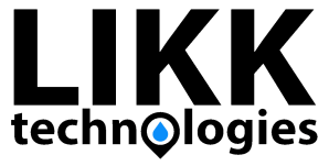 LIKK TECH logo